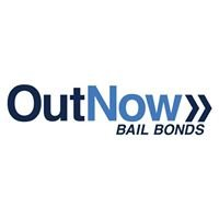 Out Now Bail Bonds