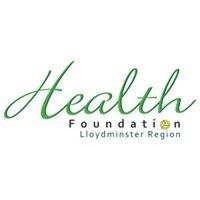 Lloydminster Region Health Foundation
