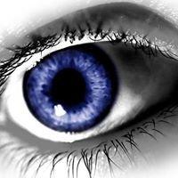 Coronation Vision Clinic