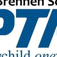 DAP Brennen School PTA