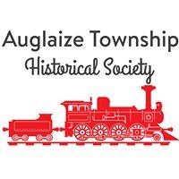 Auglaize Township Historical Society • Harrod, Ohio