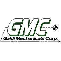 Galdi Mechanicals Corp