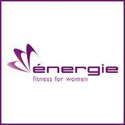 Energie fitness for women Airdrie