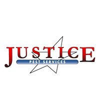 Justice Pest Services