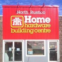 North Rustico Home Hardware Building Centre