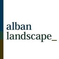 Alban Landscape Partnership