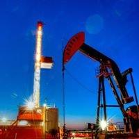 Betts Drilling Ltd.