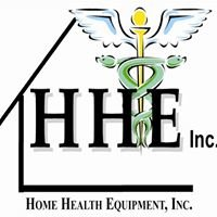 Home Health Equipment, Inc