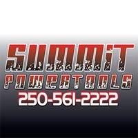 Summit Power Tools