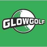 Glow Golf Indoor Mini Golf