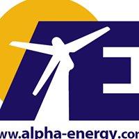 Alpha Energy, LLC