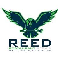 Reed Restaurant Repair, LLC