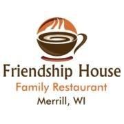 Friendship House Merrill