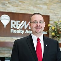 Jesse Stauffer at Re/Max Realty Associates
