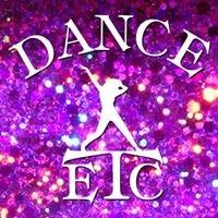 Dance Etc.