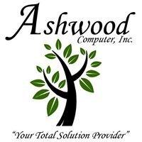 Ashwood Computer, Inc.