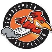 Roadrunner Recycling & Waste Management Ltd.
