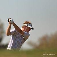 Brett Swedberg Golf Instruction