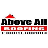 Above All Roofing of Rochester, Inc.