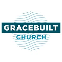 GraceBuilt Church