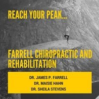 Farrell Chiropractic and Rehabilitation