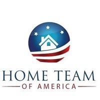 Home Team of America (Official)
