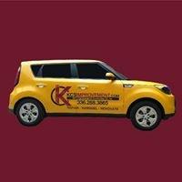KC's Improvement & Construction Co., Inc.