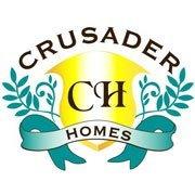 Crusader Homes, Inc.