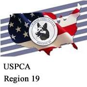 United States Police Canine Association, Region 19 Inc.