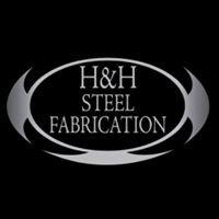H&H Steel Fabrication