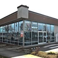 South Tacoma Glass Specialists