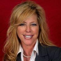 Robin Sexton, Realtor- United Real Estate Solutions