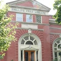 Phillips Free Library
