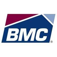 BMC Bison