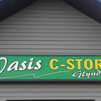 Oasis C-Store of Glyndon