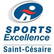 Sports Estrie-Mont Inc.