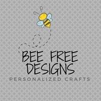 Bee Free Designs