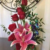 Art of Flowers Lloydminster