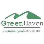 Green Haven Estates
