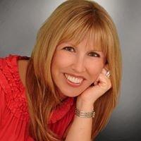 Jill Love-Cohn, Broker-CRIS Realty 815 791 4031