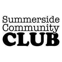 Summerside Community Club