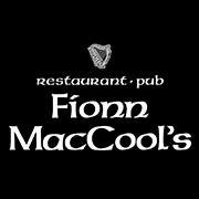 Fionn MacCool's Sudbury Regent St.