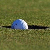 Riverwalk Golf Performance Center