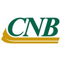 Commercial National Bank of Texarkana