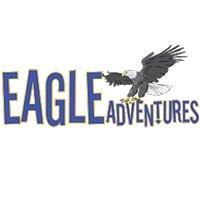 Eagle Adventures