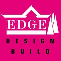 EDGE Construction, Renovations & Landscaping Inc.