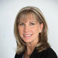 Shelley Soles Realtor Royal LePage Calgary