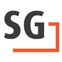 SG Systems LLC