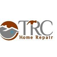 TRC Home Repair