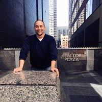 Stacy LaCour : Re/Max Realty Associates: The Matt Difanis Team